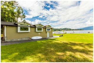 Photo 24: 1943 Eagle Bay Road: Blind Bay House for sale (Shuswap Lake)  : MLS®# 10121872