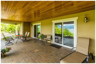 Photo 18: 1943 Eagle Bay Road: Blind Bay House for sale (Shuswap Lake)  : MLS®# 10121872