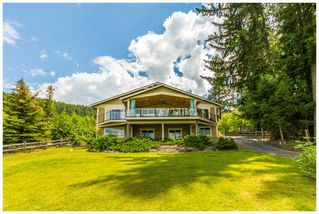Photo 29: 1943 Eagle Bay Road: Blind Bay House for sale (Shuswap Lake)  : MLS®# 10121872