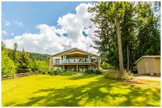 Photo 27: 1943 Eagle Bay Road: Blind Bay House for sale (Shuswap Lake)  : MLS®# 10121872