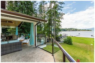 Photo 71: 1943 Eagle Bay Road: Blind Bay House for sale (Shuswap Lake)  : MLS®# 10121872