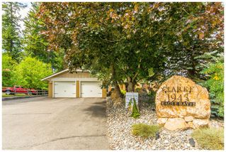 Photo 4: 1943 Eagle Bay Road: Blind Bay House for sale (Shuswap Lake)  : MLS®# 10121872