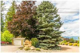 Photo 7: 1943 Eagle Bay Road: Blind Bay House for sale (Shuswap Lake)  : MLS®# 10121872