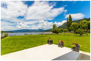 Photo 31: 1943 Eagle Bay Road: Blind Bay House for sale (Shuswap Lake)  : MLS®# 10121872