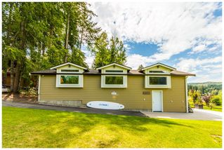 Photo 25: 1943 Eagle Bay Road: Blind Bay House for sale (Shuswap Lake)  : MLS®# 10121872