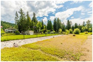 Photo 51: 1943 Eagle Bay Road: Blind Bay House for sale (Shuswap Lake)  : MLS®# 10121872