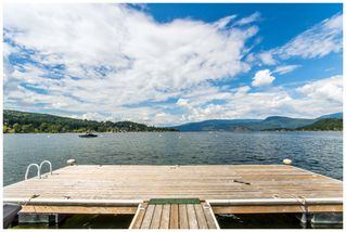 Photo 44: 1943 Eagle Bay Road: Blind Bay House for sale (Shuswap Lake)  : MLS®# 10121872