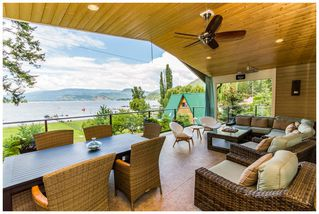 Photo 70: 1943 Eagle Bay Road: Blind Bay House for sale (Shuswap Lake)  : MLS®# 10121872