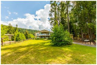 Photo 26: 1943 Eagle Bay Road: Blind Bay House for sale (Shuswap Lake)  : MLS®# 10121872