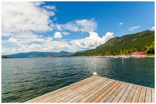 Photo 46: 1943 Eagle Bay Road: Blind Bay House for sale (Shuswap Lake)  : MLS®# 10121872