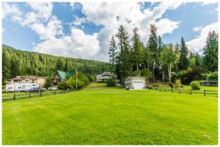 Photo 38: 1943 Eagle Bay Road: Blind Bay House for sale (Shuswap Lake)  : MLS®# 10121872