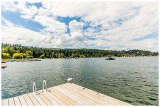 Photo 45: 1943 Eagle Bay Road: Blind Bay House for sale (Shuswap Lake)  : MLS®# 10121872