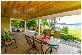 Photo 16: 1943 Eagle Bay Road: Blind Bay House for sale (Shuswap Lake)  : MLS®# 10121872
