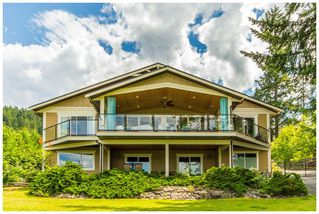Photo 28: 1943 Eagle Bay Road: Blind Bay House for sale (Shuswap Lake)  : MLS®# 10121872