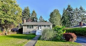 Main Photo: 12954 98B in Surrey: House for sale : MLS®# R2094355