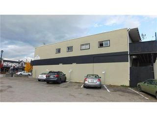 Photo 18: 140 Hudson Avenue in Salmon Arm: DOWNTOWN CORE Industrial for sale : MLS®# 10125590