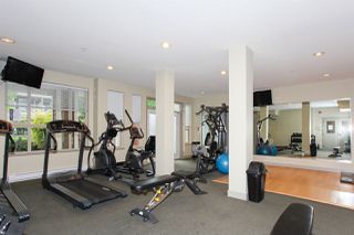 Photo 20: 405 2484 WILSON AVENUE in Port Coquitlam: Central Pt Coquitlam Condo for sale : MLS®# R2132694