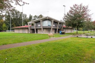 Photo 17: 405 2484 WILSON AVENUE in Port Coquitlam: Central Pt Coquitlam Condo for sale : MLS®# R2132694