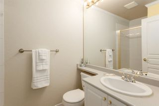 Photo 16: 404 211 TWELFTH STREET in New Westminster: Uptown NW Condo for sale : MLS®# R2285859
