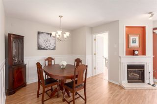 Photo 9: 404 211 TWELFTH STREET in New Westminster: Uptown NW Condo for sale : MLS®# R2285859