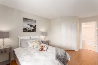 Photo 12: 404 211 TWELFTH STREET in New Westminster: Uptown NW Condo for sale : MLS®# R2285859