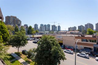 Photo 19: 404 211 TWELFTH STREET in New Westminster: Uptown NW Condo for sale : MLS®# R2285859