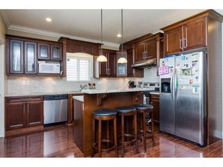 Photo 7: 6871 196 STREET in Surrey: Clayton House for sale (Cloverdale)  : MLS®# R2287647