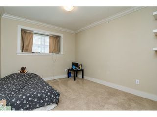 Photo 15: 6871 196 STREET in Surrey: Clayton House for sale (Cloverdale)  : MLS®# R2287647