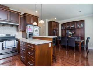 Photo 8: 6871 196 STREET in Surrey: Clayton House for sale (Cloverdale)  : MLS®# R2287647