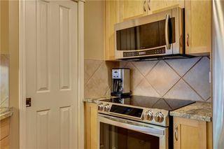 Photo 11: 244 SPRINGBANK VI SW in Calgary: Springbank Hill House for sale : MLS®# C4189481