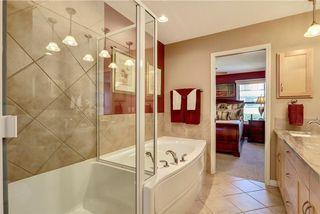 Photo 18: 244 SPRINGBANK VI SW in Calgary: Springbank Hill House for sale : MLS®# C4189481