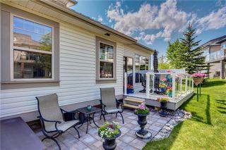 Photo 30: 244 SPRINGBANK VI SW in Calgary: Springbank Hill House for sale : MLS®# C4189481