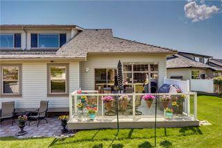 Photo 29: 244 SPRINGBANK VI SW in Calgary: Springbank Hill House for sale : MLS®# C4189481