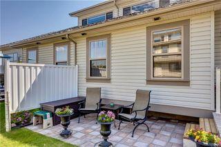 Photo 31: 244 SPRINGBANK VI SW in Calgary: Springbank Hill House for sale : MLS®# C4189481