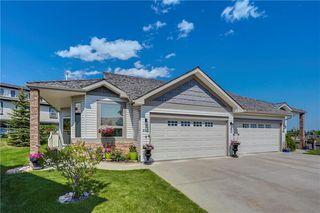 Photo 2: 244 SPRINGBANK VI SW in Calgary: Springbank Hill House for sale : MLS®# C4189481