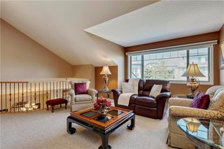 Photo 20: 244 SPRINGBANK VI SW in Calgary: Springbank Hill House for sale : MLS®# C4189481