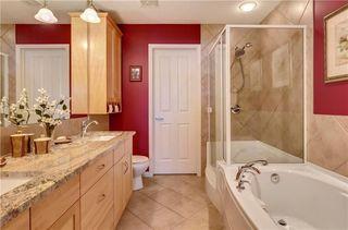Photo 17: 244 SPRINGBANK VI SW in Calgary: Springbank Hill House for sale : MLS®# C4189481