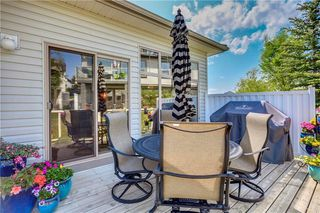 Photo 32: 244 SPRINGBANK VI SW in Calgary: Springbank Hill House for sale : MLS®# C4189481