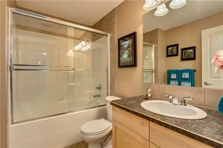 Photo 27: 244 SPRINGBANK VI SW in Calgary: Springbank Hill House for sale : MLS®# C4189481