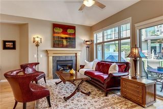 Photo 3: 244 SPRINGBANK VI SW in Calgary: Springbank Hill House for sale : MLS®# C4189481