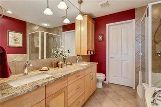 Photo 16: 244 SPRINGBANK VI SW in Calgary: Springbank Hill House for sale : MLS®# C4189481