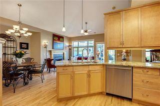 Photo 9: 244 SPRINGBANK VI SW in Calgary: Springbank Hill House for sale : MLS®# C4189481