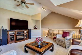 Photo 21: 244 SPRINGBANK VI SW in Calgary: Springbank Hill House for sale : MLS®# C4189481
