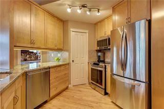 Photo 10: 244 SPRINGBANK VI SW in Calgary: Springbank Hill House for sale : MLS®# C4189481