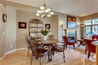 Photo 6: 244 SPRINGBANK VI SW in Calgary: Springbank Hill House for sale : MLS®# C4189481