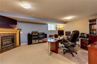 Photo 24: 244 SPRINGBANK VI SW in Calgary: Springbank Hill House for sale : MLS®# C4189481