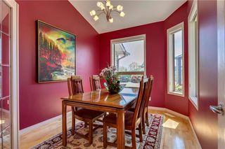Photo 13: 244 SPRINGBANK VI SW in Calgary: Springbank Hill House for sale : MLS®# C4189481