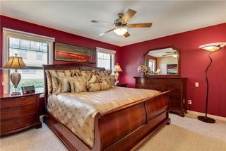 Photo 14: 244 SPRINGBANK VI SW in Calgary: Springbank Hill House for sale : MLS®# C4189481