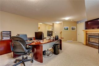 Photo 23: 244 SPRINGBANK VI SW in Calgary: Springbank Hill House for sale : MLS®# C4189481