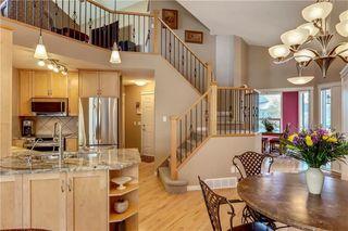 Photo 7: 244 SPRINGBANK VI SW in Calgary: Springbank Hill House for sale : MLS®# C4189481